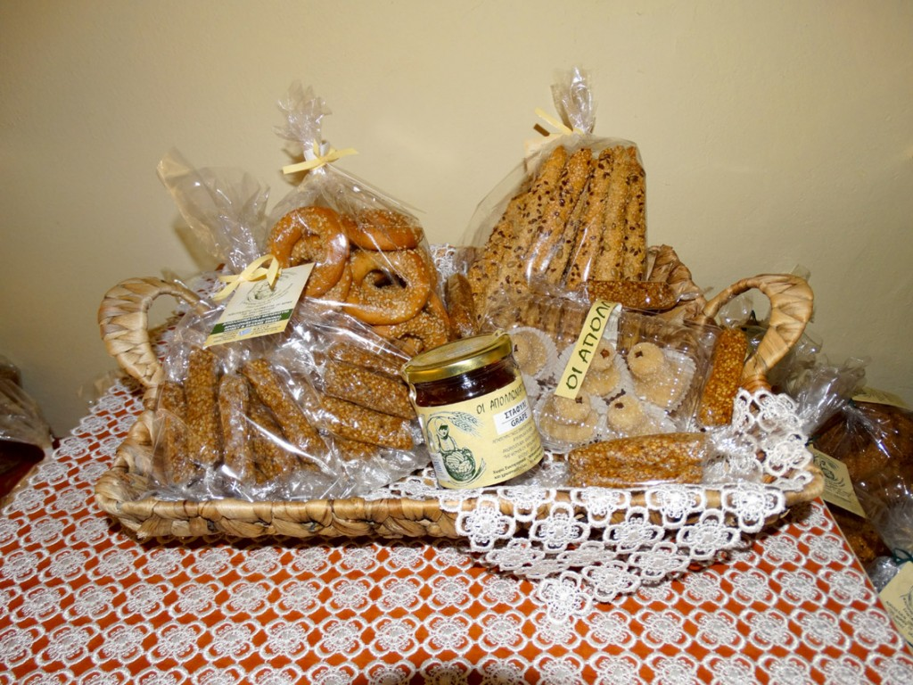 Basket-gift-2
